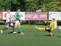FC Levadia - JK Legion (U-17)(08.09.15)-5074