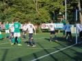 FC Levadia - JK Legion (U-17)(08.09.15)-5081