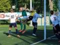FC Levadia - JK Legion (U-17)(08.09.15)-5082