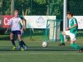 FC Levadia - JK Legion (U-17)(08.09.15)-5086