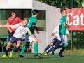 FC Levadia - JK Legion (U-17)(08.09.15)-5091