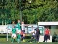FC Levadia - JK Legion (U-17)(08.09.15)-5097