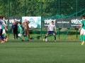 FC Levadia - JK Legion (U-17)(08.09.15)-5098