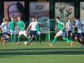 FC Levadia - JK Legion (U-17)(08.09.15)-5110