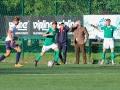 FC Levadia - JK Legion (U-17)(08.09.15)-5111