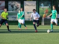 FC Levadia - JK Legion (U-17)(08.09.15)-5120