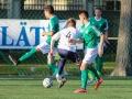 FC Levadia - JK Legion (U-17)(08.09.15)-5132