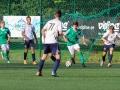 FC Levadia - JK Legion (U-17)(08.09.15)-5139