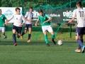 FC Levadia - JK Legion (U-17)(08.09.15)-5140