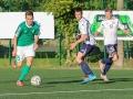 FC Levadia - JK Legion (U-17)(08.09.15)-5143