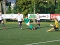 FC Levadia - JK Legion (U-17)(08.09.15)-5145