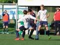 FC Levadia - JK Legion (U-17)(08.09.15)-5152