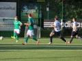 FC Levadia - JK Legion (U-17)(08.09.15)-5154