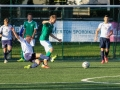 FC Levadia - JK Legion (U-17)(08.09.15)-5170