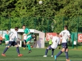 FC Levadia - JK Legion (U-17)(08.09.15)-5173