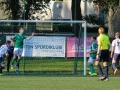 FC Levadia - JK Legion (U-17)(08.09.15)-5179
