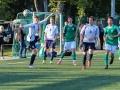 FC Levadia - JK Legion (U-17)(08.09.15)-5184