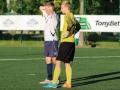 FC Levadia - JK Legion (U-17)(08.09.15)-5190