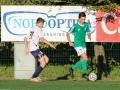 FC Levadia - JK Legion (U-17)(08.09.15)-5193
