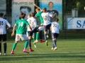 FC Levadia - JK Legion (U-17)(08.09.15)-5201