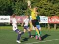 FC Levadia - JK Legion (U-17)(08.09.15)-5208