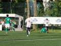 FC Levadia - JK Legion (U-17)(08.09.15)-5209