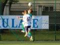 FC Levadia - JK Legion (U-17)(08.09.15)-5234