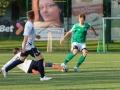 FC Levadia - JK Legion (U-17)(08.09.15)-5243