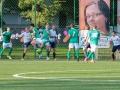 FC Levadia - JK Legion (U-17)(08.09.15)-5245