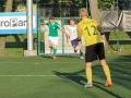 FC Levadia - JK Legion (U-17)(08.09.15)-5254