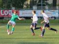 FC Levadia - JK Legion (U-17)(08.09.15)-5265