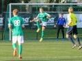 FC Levadia - JK Legion (U-17)(08.09.15)-5272