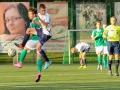 FC Levadia - JK Legion (U-17)(08.09.15)-5280