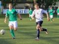 FC Levadia - JK Legion (U-17)(08.09.15)-5281