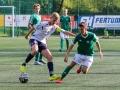 Tallinna FC Levadia - Tallinna JK Legion (U-17)(08.09.15)