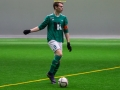 Tallinna FC Levadia U21 - FC Kuressaare (07.02.16)-1161