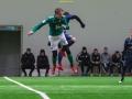 Tallinna FC Levadia U21 - FC Kuressaare (07.02.16)-1167