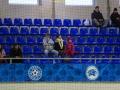 Tallinna FC Levadia U21 - FC Kuressaare (07.02.16)-1174