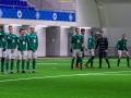 Tallinna FC Levadia U21 - FC Kuressaare (07.02.16)-1177