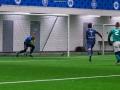 Tallinna FC Levadia U21 - FC Kuressaare (07.02.16)-1178