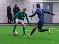 Tallinna FC Levadia U21 - FC Kuressaare (07.02.16)-1180