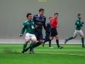 Tallinna FC Levadia U21 - FC Kuressaare (07.02.16)-1191