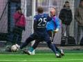 Tallinna FC Levadia U21 - FC Kuressaare (07.02.16)-1193
