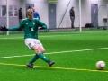 Tallinna FC Levadia U21 - FC Kuressaare (07.02.16)-1196