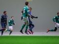 Tallinna FC Levadia U21 - FC Kuressaare (07.02.16)-1198