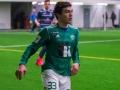 Tallinna FC Levadia U21 - FC Kuressaare (07.02.16)-1204