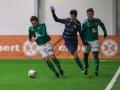 Tallinna FC Levadia U21 - FC Kuressaare (07.02.16)-1212