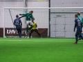 Tallinna FC Levadia U21 - FC Kuressaare (07.02.16)-1213