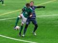 Tallinna FC Levadia U21 - FC Kuressaare (07.02.16)-1215