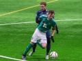 Tallinna FC Levadia U21 - FC Kuressaare (07.02.16)-1216
